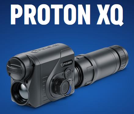 PROTON XQ 30